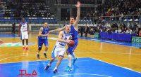 """Йордан Бозов се нарежда сред водещите състезатели на """"Рилски спортист"""" през новото хилядолетие. 41-годишният софиянец оставя наследство от 7 сезона в клуба, в които изигра 276 мача в Националната баскетболна […]"""