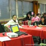 40 жени бяха обучени за камериерки
