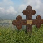 Железният кръст