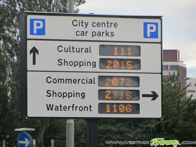 За паркирането в Боровец на автомобили общинарите определиха следните такси: 2 лв./час, 10 лв./ден и 5 лв. за половин ден. На територията на Белчин и Белчин бани шофьорите, паркирали колите […]