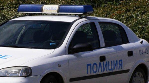 """Полицейска операция """"Сигурни пътища"""" се проведе от 10 ч. в сряда, на 29 октомври, до 10 ч. на следващия ден на цялата територия на Софийска област, включително в нашата община. […]"""