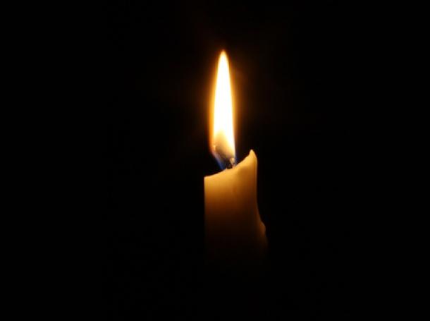 Тялото на издирвана 86-годишна жена е открито на 14 декември в коритото на р. Палакария, близо до сградите на бившето ТКЗС в Ярлово. За случая сигнализирал в същия ден преди […]