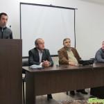 """""""Справедливост"""" иска мажоритарна система и гражданите да избират съдиите"""