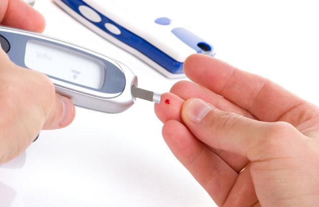 Диабетът е световен проблем с огромно хуманитарно и социално-икономическо значение. По данни на Международната диабетна федерация за 2012 г. от коварното заболяване са засегнати близо 370 млн. души в света, […]