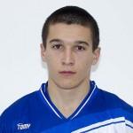 Адриян Секулов блести в колеблива България на Евро 2016