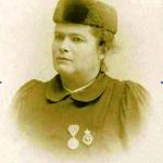 Христина Хранова – една забравена героиня от нашия регион