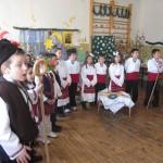 """Ученици от ОУ """"Христо Максимов"""" събират пари за благотворителност"""
