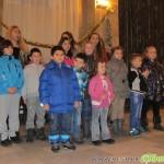 Изложба и награди за младите творци