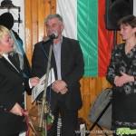 Руският клуб чества 15-годишен юбилей