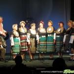 """ДВГ """"Самокови"""" с концерт за 15 г. на сцена"""