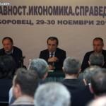 Управляващите бистриха политиката си в Боровец