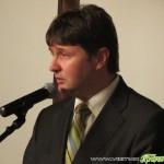 Владимир Георгиев ще бъде кандидат на социалистите за кмет