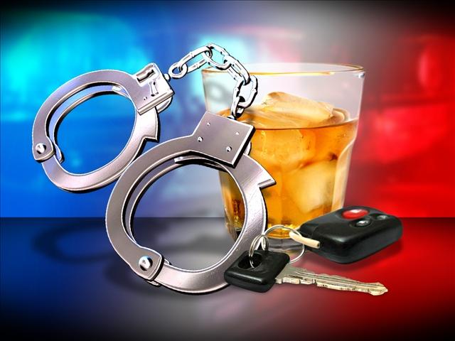 """54-годишната софиянка С. М. е хваната да управлява лек автомобил """"Фиат Пунто"""" на пътя за Дупница с 2.02 промила алкохол в издишвания въздух. Колата на столичанката катастрофирала в крайпътна канавка […]"""