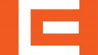 Уважаеми клиенти, ЧЕЗ осъществява амбициозна инвестиционна програма за подобряване на услугите за своите клиенти. Компанията всекидневно извършва дейности, свързани с изнасяне или рециклиране на eлектрически табла, ремонт на съоръжения по […]