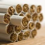 Откриха контрабандни цигари