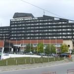 Конференция на математиците ще има в Боровец през април