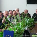 Вл. Георгиев увери, че тази година ще има повече проекти за селата