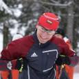 Красимир Анев спечели бронзов медал в спринта на 7.5 км на световното първенство по биатлон за военнослужещи в Швеция. Самоковският ас направи по една грешка при двете си спирания на […]