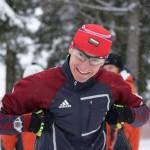 7 самоковци ще участват в Олимпиадата в Сочи