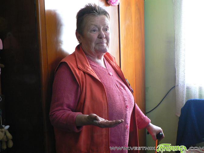 Възмущението на граждани, че два пъти на тяхната съседка Любов Фьодоровна Хаджийска не е обърнато внимание от медици, защото нямала здравни осигуровки, ни отведе в нейния дом. Любов живее сама […]
