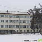 "Ремонтират НУ ""Станислав Доспевски"" за 270 хил. лв."