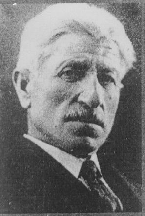 Павел Францалиски е роден на 18 януари 1884 г. в Самоков. Интересното фамилно име идва от неговия баща Никола Стоянов, който е знаел отлично турски и френски език и е […]