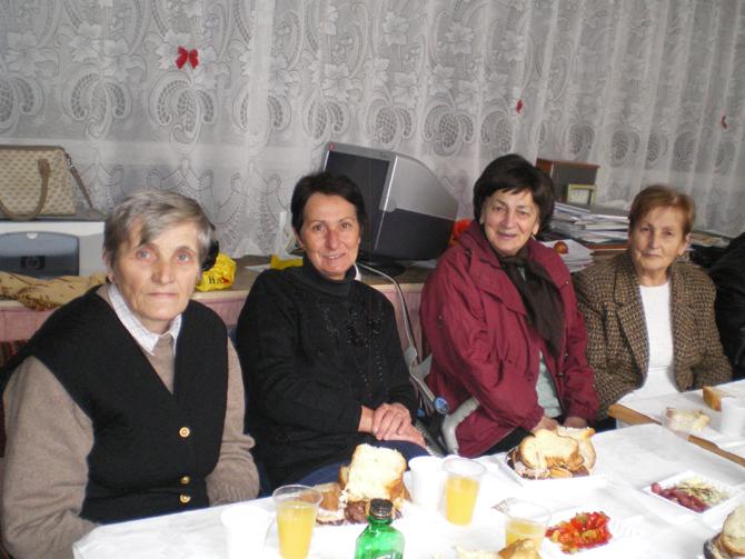 Съюзът на инвалидите в Самоков под ръководството на своя председател инж. Боньо Тодоров организира честване на Международния ден на хората с увреждания – 3 декември. Столът в сградата на Общината […]