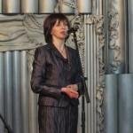Стойчева става зам.-шеф на делегация на общините в Съвета на Европа