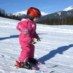 450 деца от Самоков и Долна баня ще се учат да карат ски