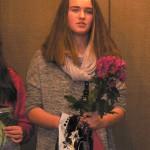 Куп награди от конкурса на Младежкия дом