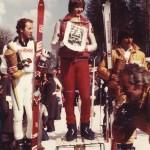 Боровец възкръсва за големи ски състезания