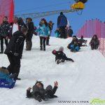 Програма за честването на Световния ден на снега в Боровец