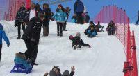 Световният ден на снега ще бъде честван подобаващо в Боровец в събота, на 18 януари, за девета поредна година. Изявата е в рамките на традиционното начинание на Международната федерация по […]