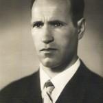 Почина проф. Димитър Дражев