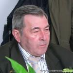 Нов директор ще има Общинското лесничейство
