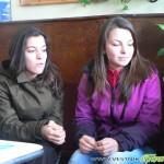 Ученички подеха акция за подпомагане на изпаднало в беда семейство