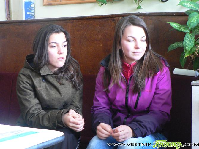 Две самоковски момичета – Габриела Войнова и Любомира Вукова – показаха на обществеността ни, че човечността и съпричастието не са на изчезване. Добрите приятелки организираха благотворителна кампания в помощ на […]