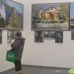 И самоковски светини на изложба в София