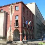 """Обновяването на ОПУ """"Неофит Рилски"""" започва през април"""