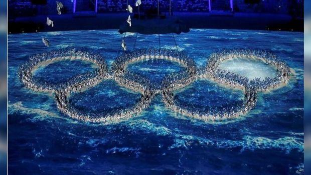 От 7 март в Сочи започват и параолимпийски игри – за атлети с увреждания. Те ще се проведат на съоръженията от настоящите игри, като България също ще изпрати състезатели. Сред […]