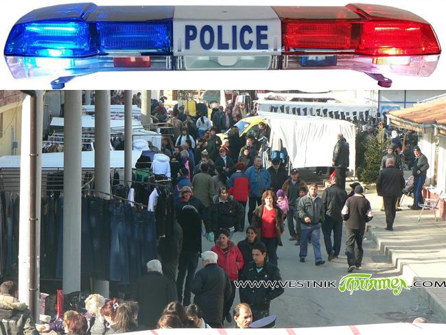 """При проверка на 30 септември на магазин за кожени изделия на ул. """"Търговска"""" полицейските инспектори намерили общо 273 предлагани за продажба артикула – спортни чанти, раници, колани, аксесоари за мобилни […]"""