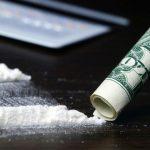 Арестуваха 19-годишна заради наркотици