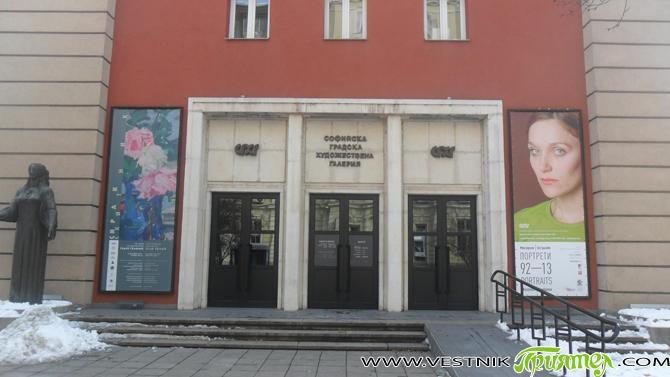 Пиша за изложбата на Сирак Скитник, организирана от Софийската градска художествена галерия, тъй като малко известен е фактът, че този български интелектуалец е тясно свързан със Самоков. В периода 1898-1902 […]