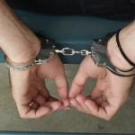 Британски турист е задържан за непристойно поведение