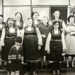 Възраждат се фолклорните традиции в Драгушиново