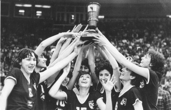 """Стилна церемония по повод 30-ата годишнина от спечелването на Купата на европейските шампиони по баскетбол за жени от отбора на """"Левски-Спартак"""" се състоя в Музея на спорта на националния стадион […]"""
