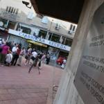 Самоковка ще бъде мениджър за 1 ден в Министерството на икономиката