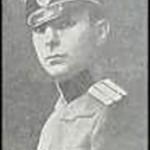Генерал Николай  Подгоров – един от дарителите на музея