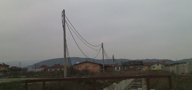 На 1 април полицията била известена, че липсват 18 парчета меден кабел, съхранявани дотогава в имот на бившето държавно автомобилно предприятие в града. Криминалистите след разследване разкрили похитителя – криминално […]