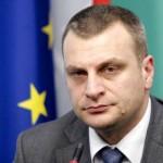 Кирил Добрев и Петър Курумбашев идват в Самоков